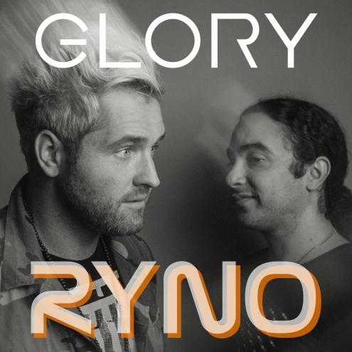 RYNO_GloryART_FINAL3